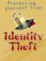 Protect Yourself From Identity Theft Ebook