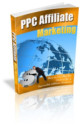 Product picture PPC Affiliate Marketing With Private Label Rights